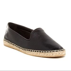 Cole Haan Palermo Espadrille Flats